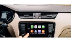 В iOS 13.4 ваші гаджети стануть автоключом
