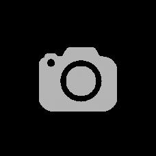 Масло АКПП ATF 4 л SP-III п/с (04500-00400) Mobis